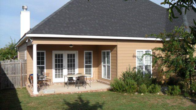 Lee County Al Property Tax Office