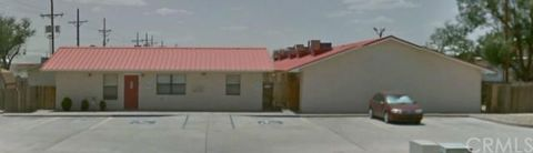 109 N Avenue I, Portales, NM 88130