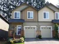20020 Berge View Ave, Oregon City, OR 97045
