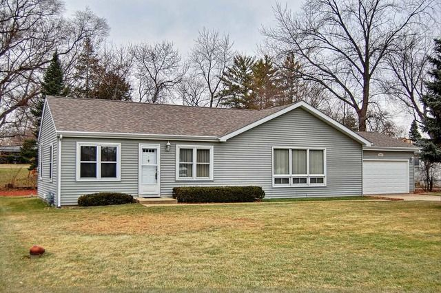 Nokomis Home For Sale With  Rental Properties