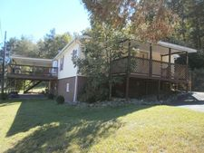 33 Chevy Ln, Clearfield, PA 16830