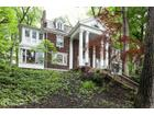 Photo of 14 EDGEVALE ROAD, BALTIMORE, MD 21210