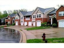 6730 Washington Cir, Middletown, OH 45005