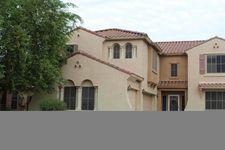 11570 W Cocopah St, Avondale, AZ 85323