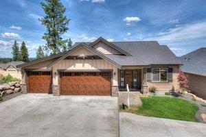 4221 S Bighorn Ln, Spokane Valley, WA 99206