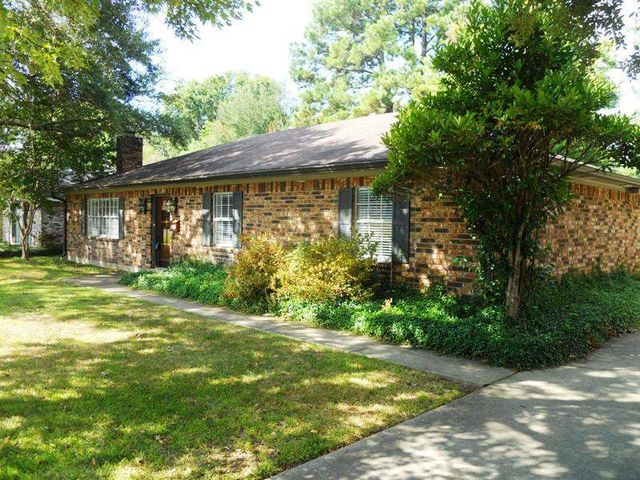 home for rent 2411 emerson st monroe la 71201