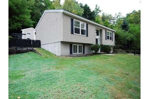 1 Pine Ridge Rd, Paris, ME 04281