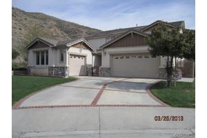 28107 Boulder Crest Ct, Canyon Country, CA 91351