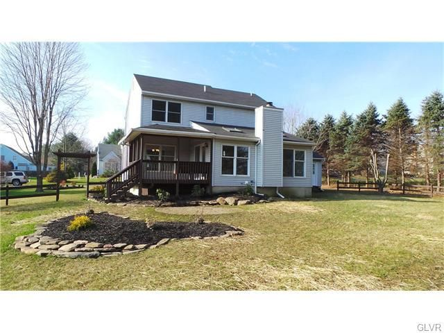 3097 cory ter forks twp pa 18040 For3097 Cory Terrace Easton Pa