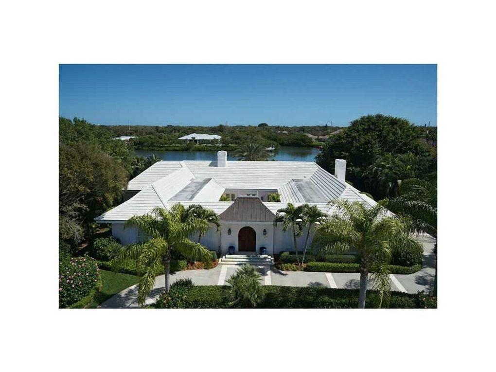 Alex Macwilliam Real Estate Vero Beach Fl