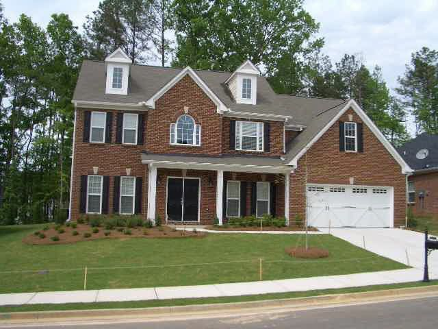 4710 Hastings Terrace Alpharetta Ga Of 5580 Hastings Ter Alpharetta Ga
