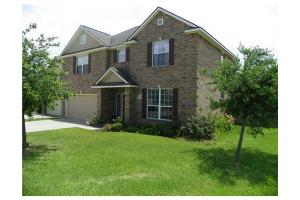 2327 Carisbrooke Loop, College Station, TX 77845