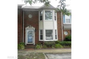 4431 Pepper Ridge Ct, Chesapeake, VA 23321