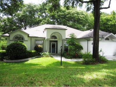 9269 sw 193rd cir dunnellon fl 34432 home for sale and