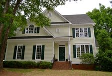 22 Goldthread Ave, Clayton, NC 27527