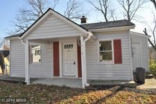 916 Kayak Ave, Capitol Heights, MD 20743