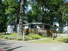 276 S Hawley Dr, Coldwater, MI 49036