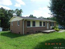 682 Rama Wood Dr Se, Concord, NC 28025