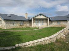 14521 Kee-Lee Ct, Millersview, TX 76862