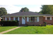 4141 Narbeth Ave, Richmond, VA 23234