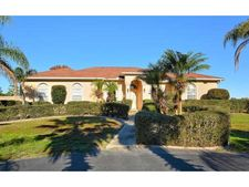 952 Bel Air Star Pkwy, Sarasota, FL 34240
