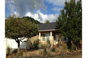 6075 Orchid Ln, Springfield, OR 97478