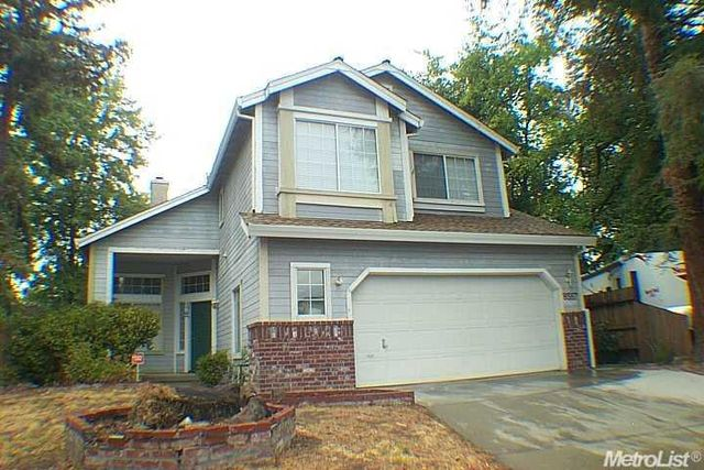 8587 longspur way antelope ca 95843 home for sale and