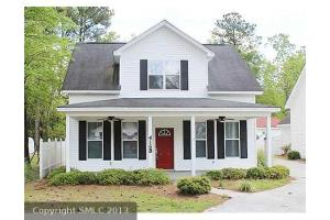 416 Morgan St, Pooler, GA 31322
