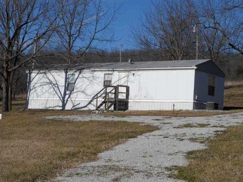 Photo of 11300 Se 420 Rd, Osceola, MO 64776