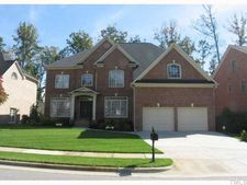 4207 Newington Hills Way, Cary, NC 27513