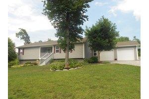 843 Mudcut Loop, Marion, NC 28752
