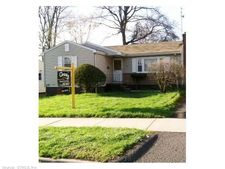 20 Westminster St, Hartford, CT 06112