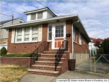 Homes for sale in oakwood heights staten island ny
