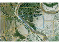Nhn Lower River Rd, Winnett, MT 59087