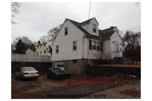 47 Tacoma St, Boston, MA 02136