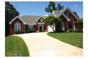 2935 Chesterfield Way SE, Conyers, GA 30013