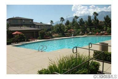 12434 Benton Dr Unit 4, Rancho Cucamonga, CA 91739