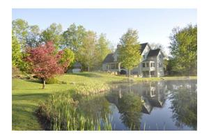 Photo of 377 Little River Farm Road,Stowe, VT 05672