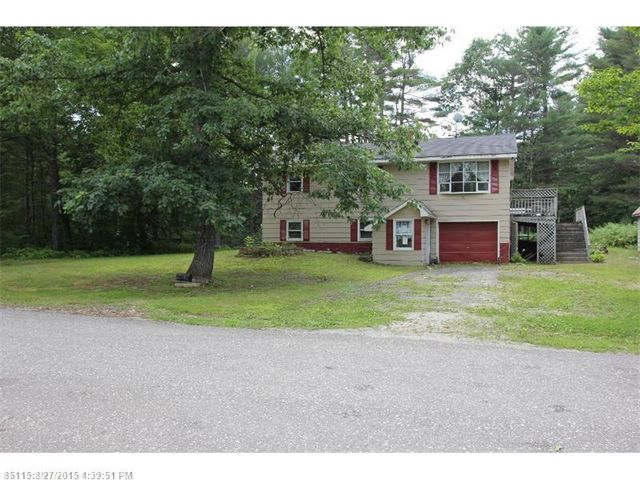4 willard dr turner me 04282 home for sale and real