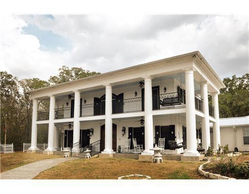 Commercial Rental Property Bryan Tx