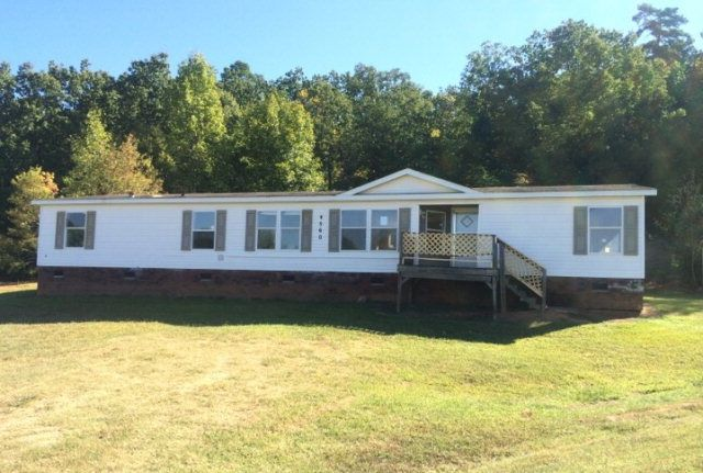 singles in bessemer city For sale - see photos and descriptions of 130 jewell cir, bessemer, al this bessemer, alabama single family house is 4-bed, 4-bath, listed at $395,000 mls# 823405.