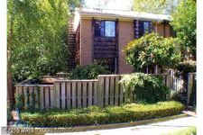 6570 Fruitgift Pl, Columbia, MD 21045