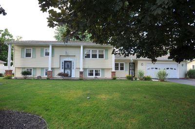 522 Palomino Mnr, Elmira, NY