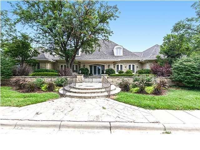 1400 N Castle Rock St, Wichita, KS 67230 - 1400 N Castle Rock St, Wichita, KS 67230 - Realtor.com®