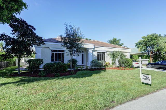 821 lands end rd lantana fl 33462 recently sold home