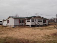 5020 Nw Highway 400, Mccune, KS 66753