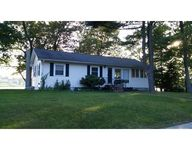 73 Cliff Dr, Freetown, MA 02702