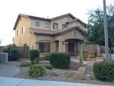 44650 W Redrock Rd, Maricopa, AZ 85139