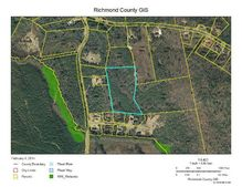 Dockery Rd, Rockingham, NC 28379