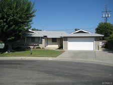 940 N Lassen St, Willows, CA 95988